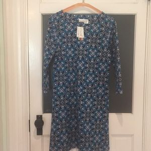 NWT All for color Dress